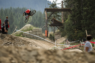 Cworx_Whistler_316_FBritton_ | by OfficialCrankworx