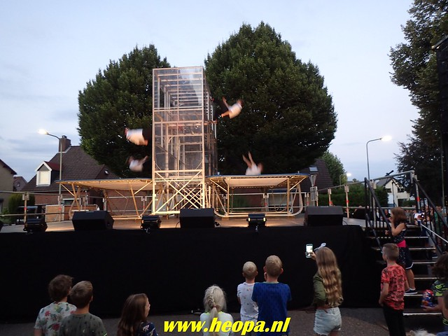2018-08-08            De opening   Heuvelland   (66)