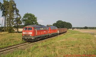 225101+218451_Mariental_310718 | by florisdeleeuw