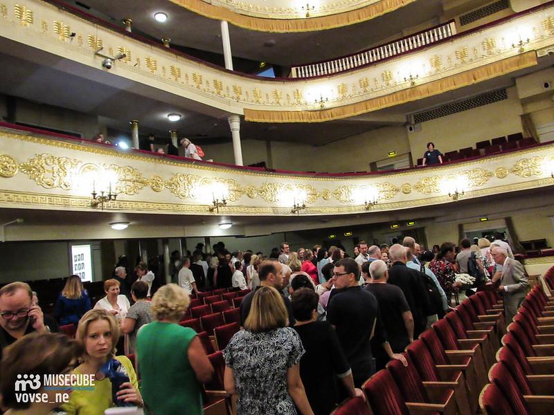 sbor_truppy_teatra_moskovskaya_operetta_038