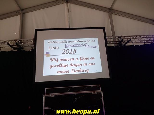 2018-08-08            De opening   Heuvelland   (11)