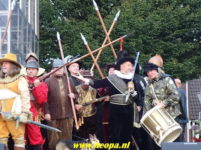 2018-08-08            De opening   Heuvelland   (50)