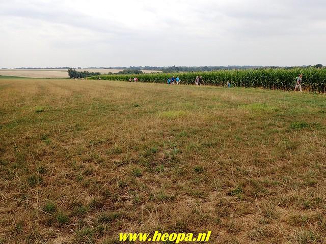 2018-08-09             1e dag                   Heuvelland         29 Km  (98)