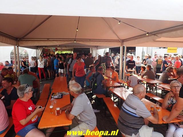 2018-08-11            3e dag              Heuvelland            44 km (200)