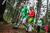 foto: www.behejlesy.cz