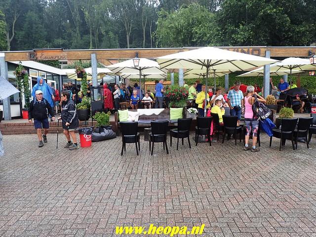 2018-08-09             1e dag                   Heuvelland         29 Km  (57)