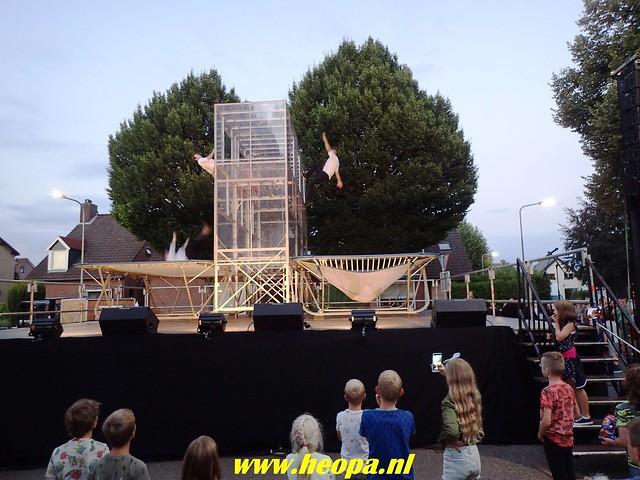 2018-08-08            De opening   Heuvelland   (65)