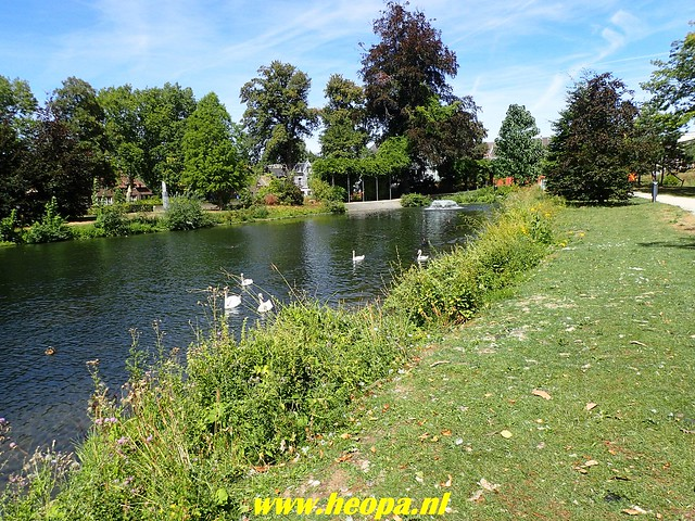 2018-08-12          4e dag           Heuvelland          28 Km (105)