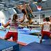 SportstarZ 10-8-2018 Amsterdam