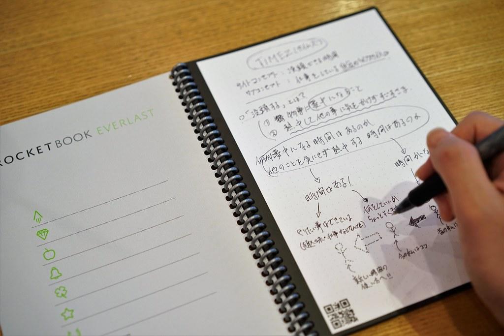 Rocketbook Everlast_3