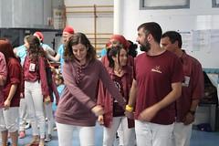 Terrassa 2018 Diada del Local Jordi Rovira (63)