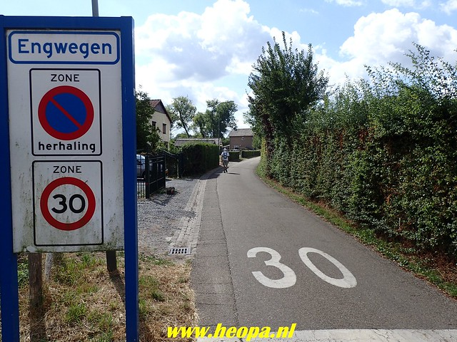 2018-08-11            3e dag              Heuvelland            44 km (79)