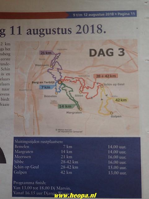 2018-08-11            3e dag              Heuvelland            44 km (1)