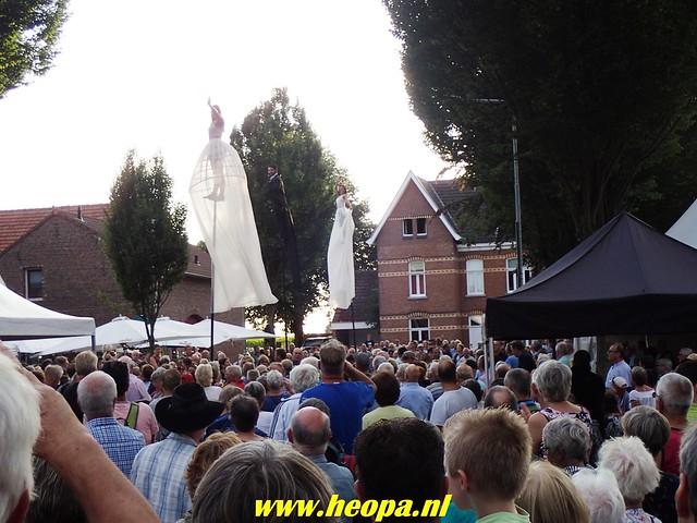 2018-08-08            De opening   Heuvelland   (28)