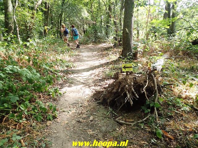 2018-08-12          4e dag           Heuvelland          28 Km (43)