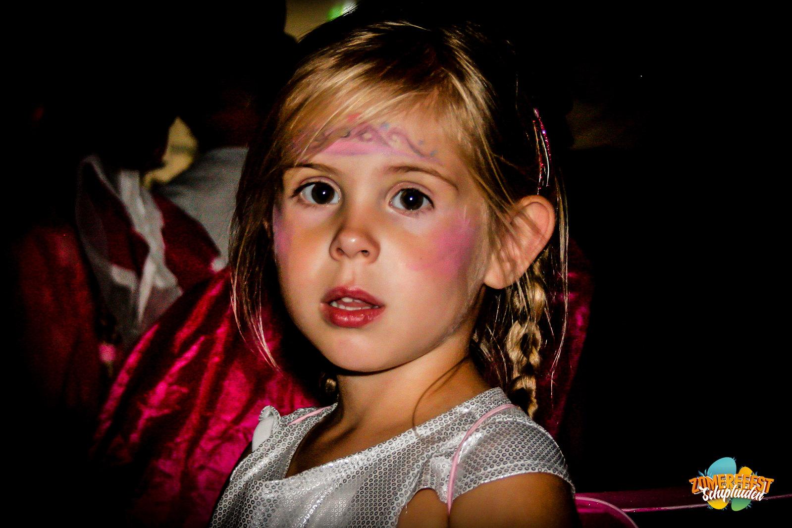 Kindercarnaval-12