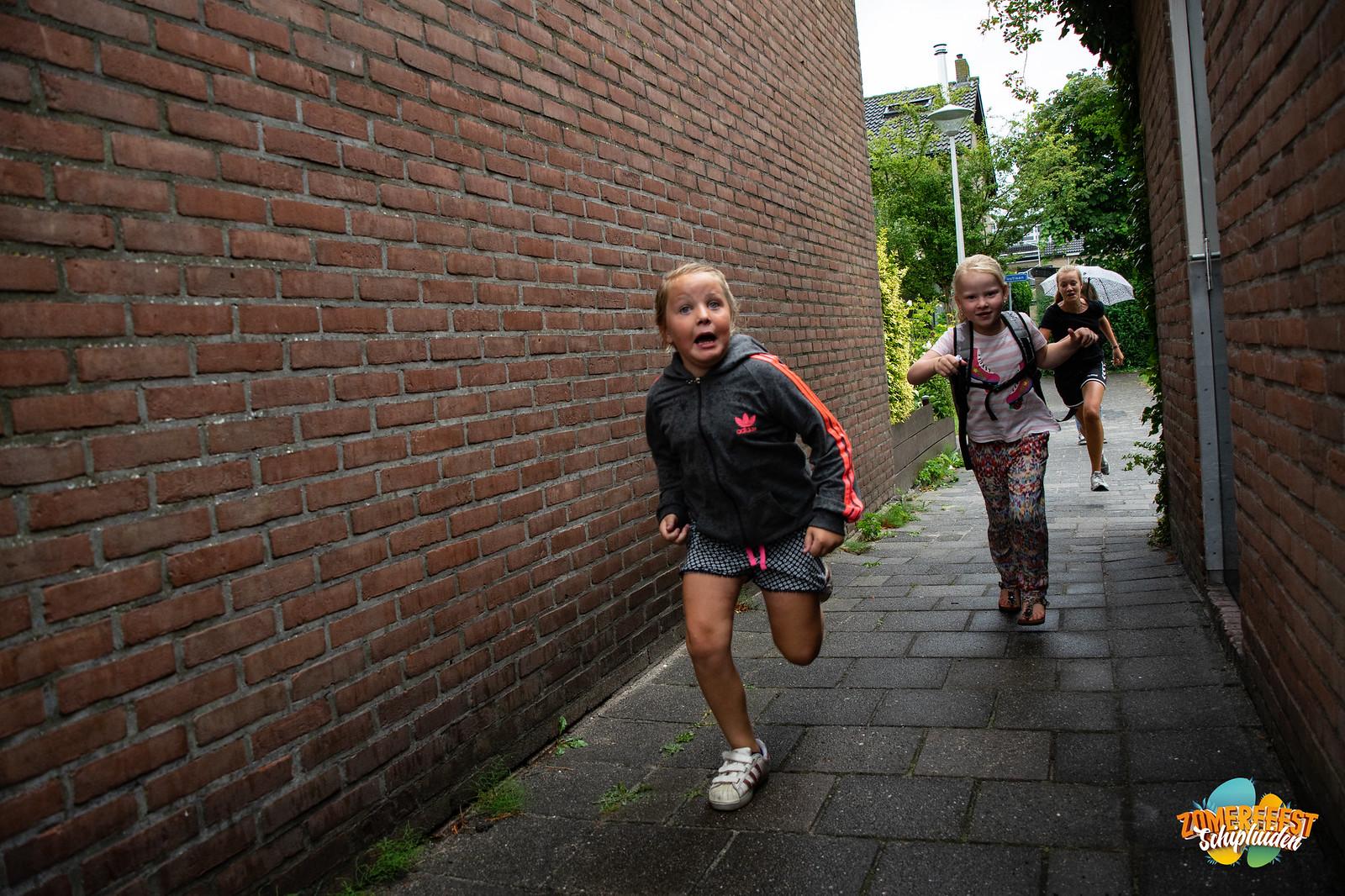 Speuren naar Bekende Nederlanders-41