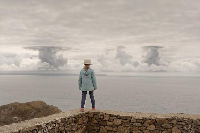 Atomic Sky, Atomic Hat