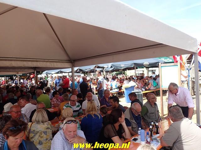 2018-08-12          4e dag           Heuvelland          28 Km (136)
