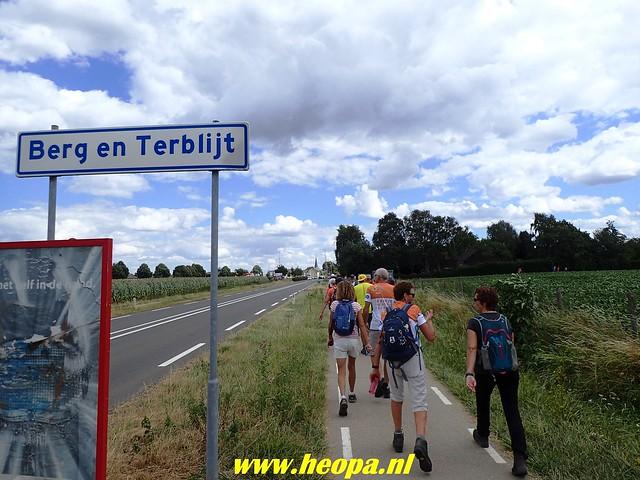 2018-08-10         2e dag          Heuvelland       31 Km  (155)