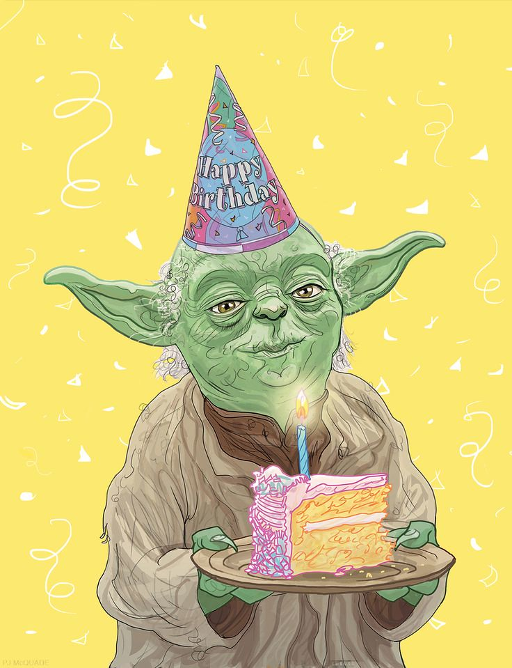 Quotes about Birthday : star wars greeting cards - Google ...