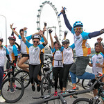 OCBCCycle17-Route-BayfrontSheares094