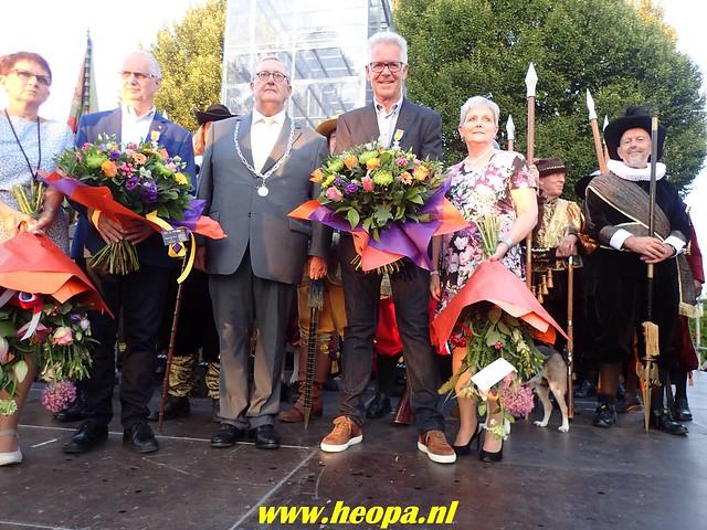 2018-08-08            De opening   Heuvelland   (44)