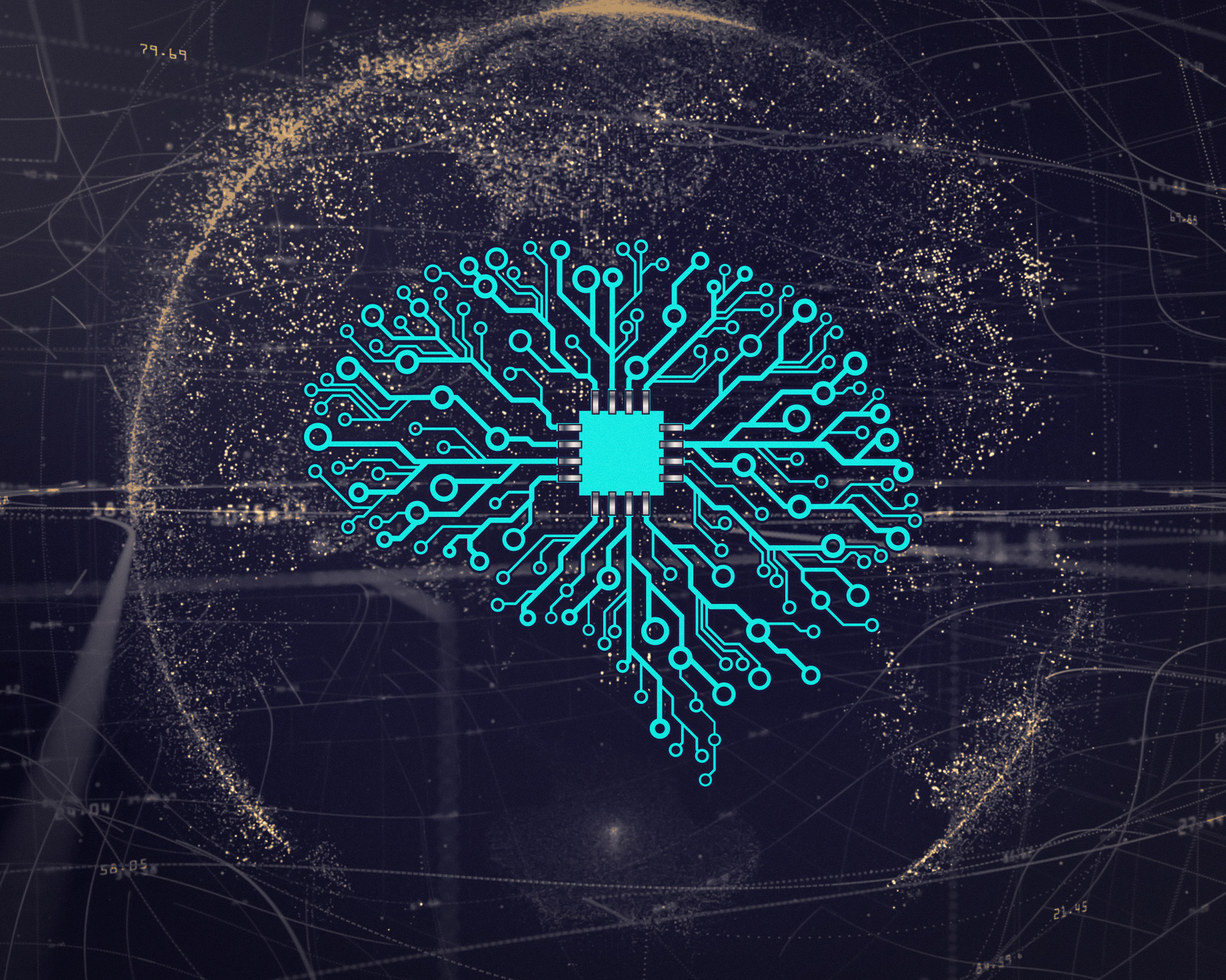 Cisco AI Network Analytics - Filtering Out the Noise with Machine