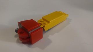 IMG_23 | by Kubrick_LEGO