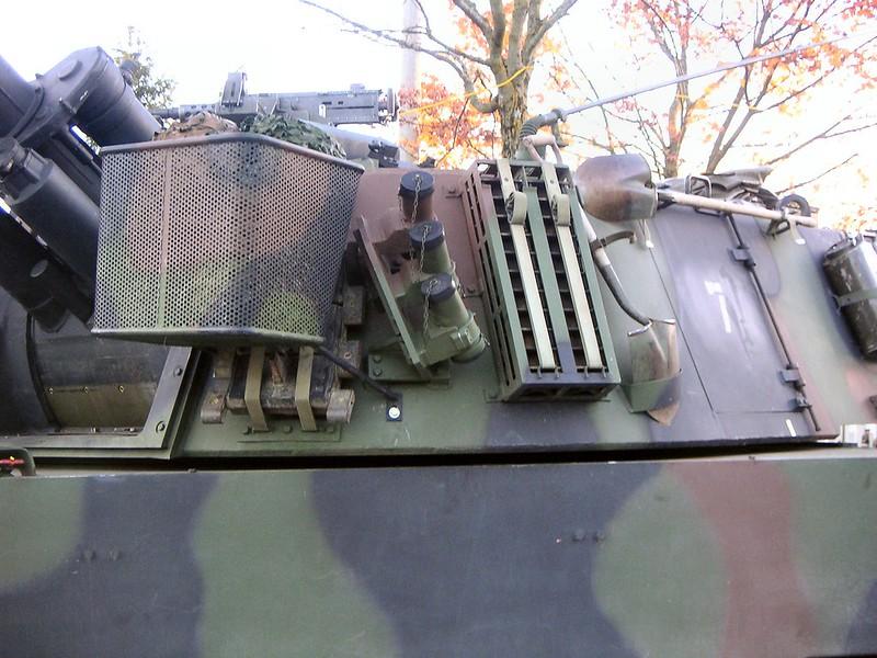 PzH M109 7