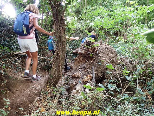 2018-08-10         2e dag          Heuvelland       31 Km  (90)