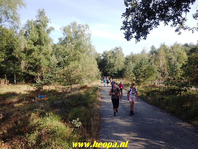 2018-08-10 Soest 30Km (31)