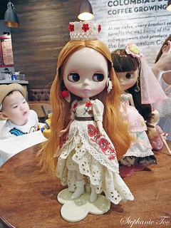 Doll Meet 12 August 2018 (1)