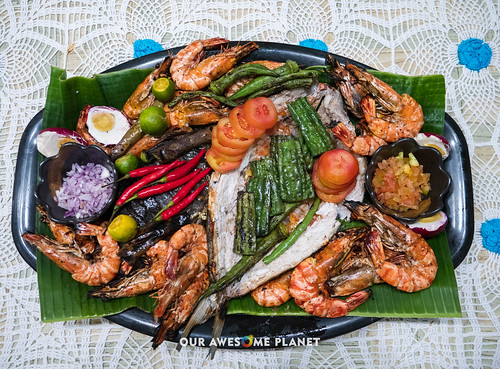 Nanay Cirilas-19.jpg | by OURAWESOMEPLANET: PHILS #1 FOOD AND TRAVEL BLOG