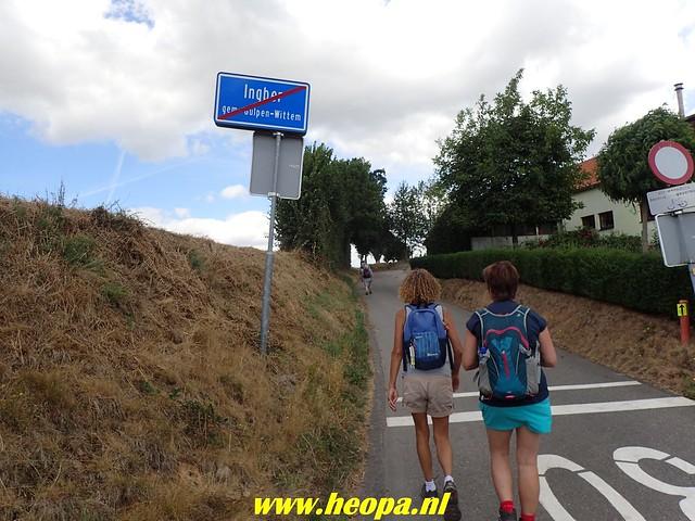 2018-08-11            3e dag              Heuvelland            44 km (120)