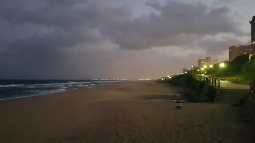 umhlanga durban southafrica south africa coastline dusk umhlangacoastlineatdusk sun sunset sunsets sea water beach wave waves ocean coast coastal coastlines cloud clouds cloudy