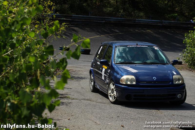 RallyFans.hu-16069