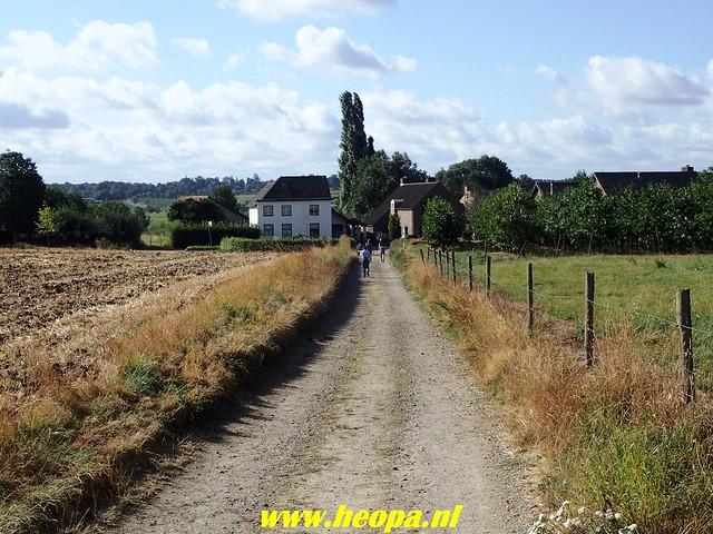 2018-08-10         2e dag          Heuvelland       31 Km  (47)