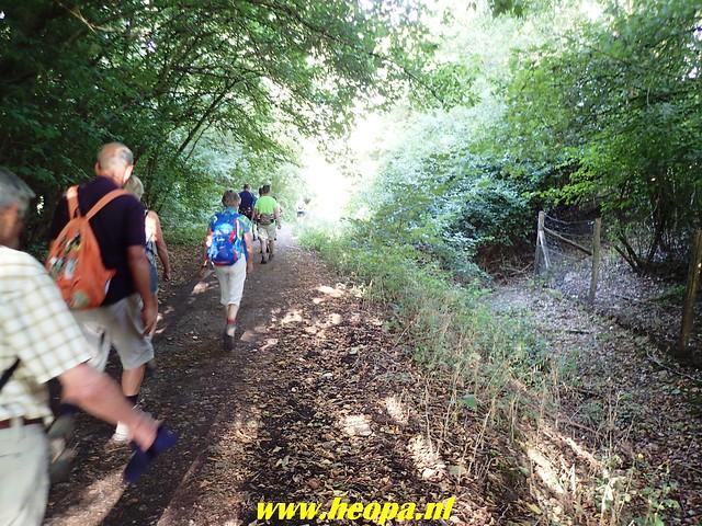 2018-08-12          4e dag           Heuvelland          28 Km (18)