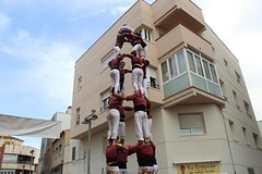 Sant Vicenç dels Horts 2018 Jordi Rovira (12)