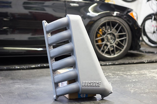 doc-race-intake-manifold-11   by Jake Spence Photography