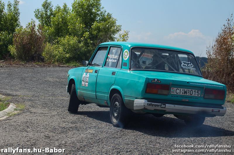 RallyFans.hu-16144