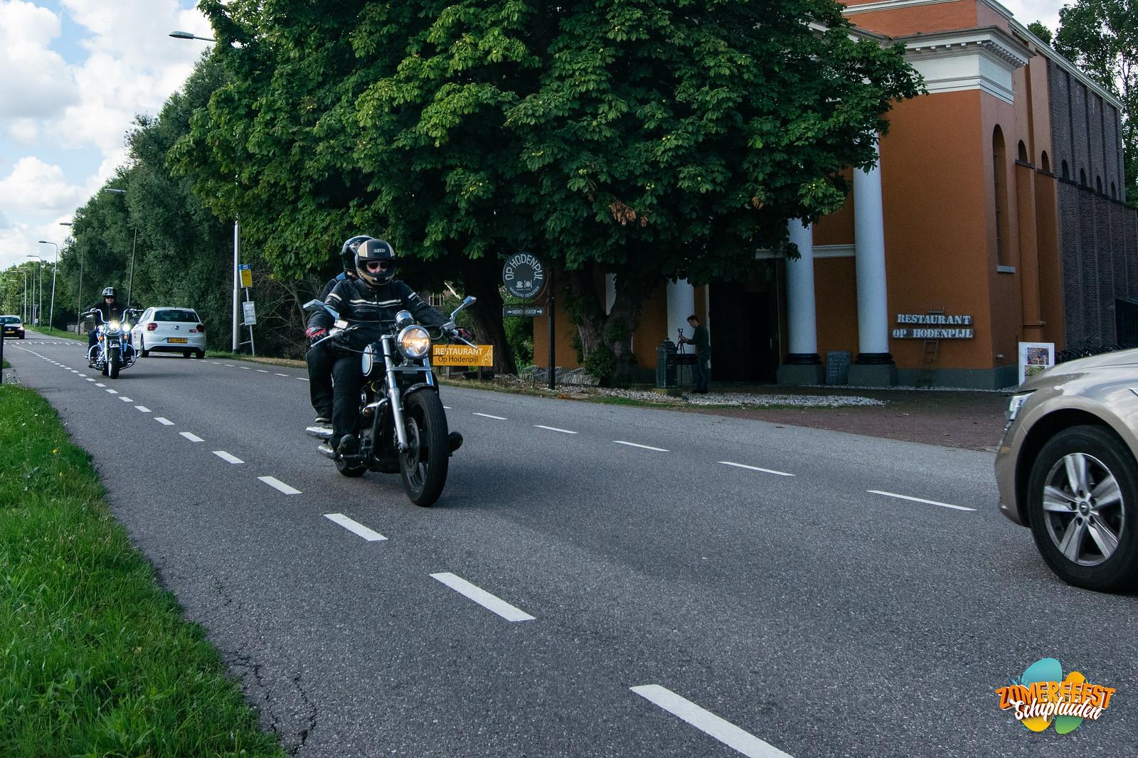 Motortoertocht-43