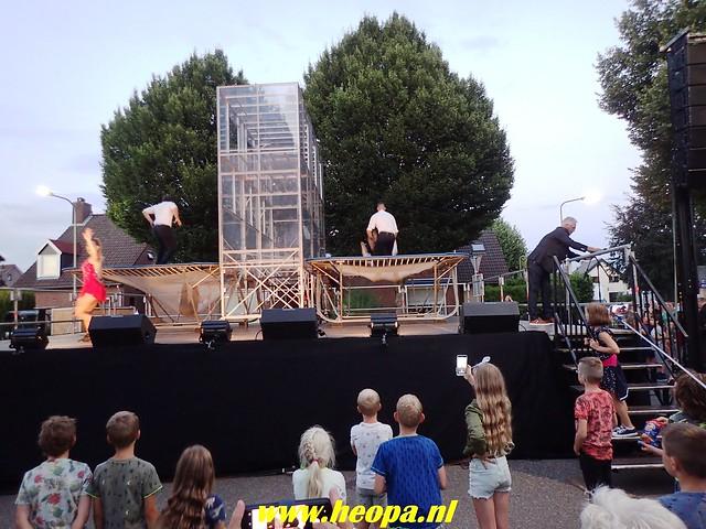 2018-08-08            De opening   Heuvelland   (60)