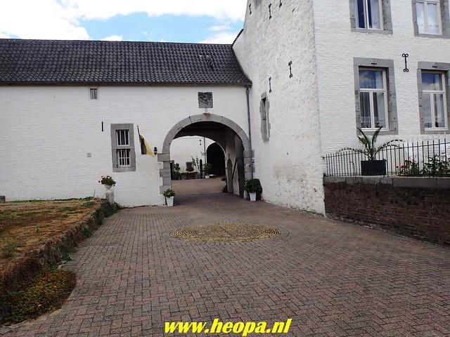 2018-08-10         2e dag          Heuvelland       31 Km  (128)
