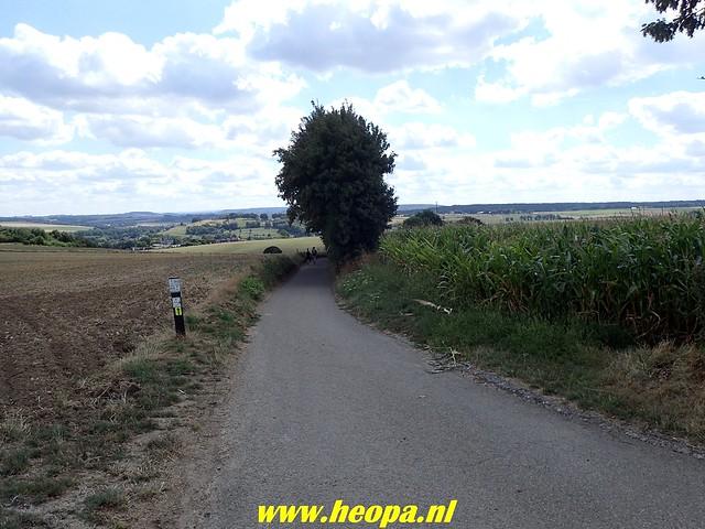 2018-08-11            3e dag              Heuvelland            44 km (104)