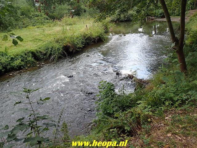 2018-08-11            3e dag              Heuvelland            44 km (84)