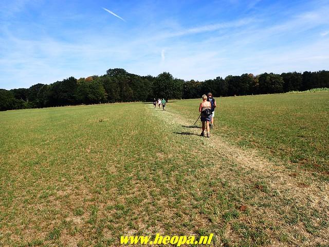 2018-08-12          4e dag           Heuvelland          28 Km (51)