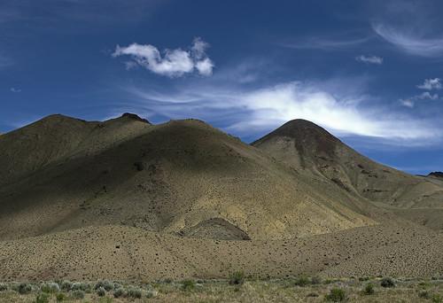 malmgulch centralidaho challisvolcanics