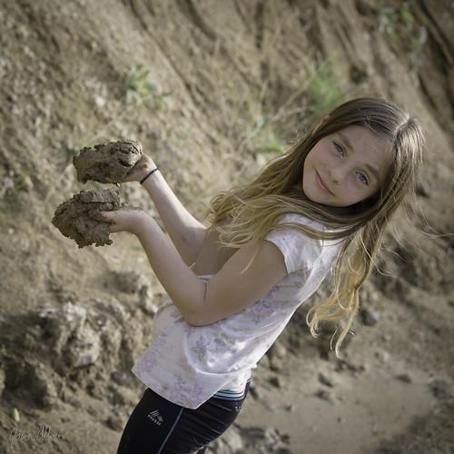 Mud stuff | by Trail Image